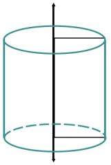 Eureka Math Geometry Module 3 Lesson 6 Problem Set Answer Key 15