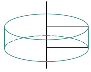 Eureka Math Geometry Module 3 Lesson 6 Problem Set Answer Key 17