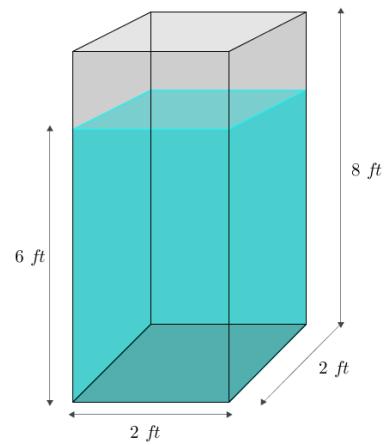 Eureka Math Geometry Module 3 Lesson 6 Problem Set Answer Key 18