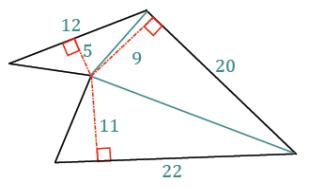 Eureka Math Geometry Module 3 Lesson 8 Exercise Answer Key 4