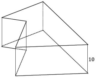 Eureka Math Geometry Module 3 Lesson 8 Exercise Answer Key 5