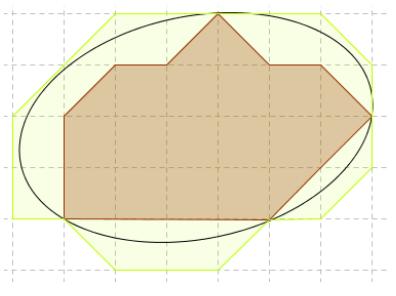 Eureka Math Geometry Module 3 Lesson 8 Exit Ticket Answer Key 13