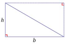 Eureka Math Geometry Module 3 Lesson 8 Opening Exercise Answer Key 1