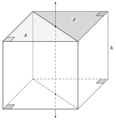 Eureka Math Geometry Module 3 Lesson 8 Exercise Answer Key 3