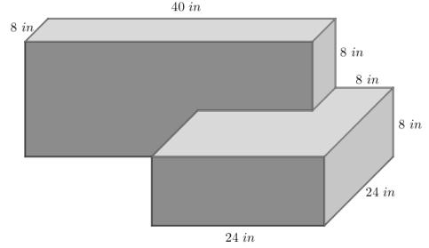 Eureka Math Geometry Module 3 Lesson 8 Problem Set Answer Key 10