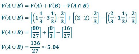 Eureka Math Geometry Module 3 Lesson 8 Problem Set Answer Key 11