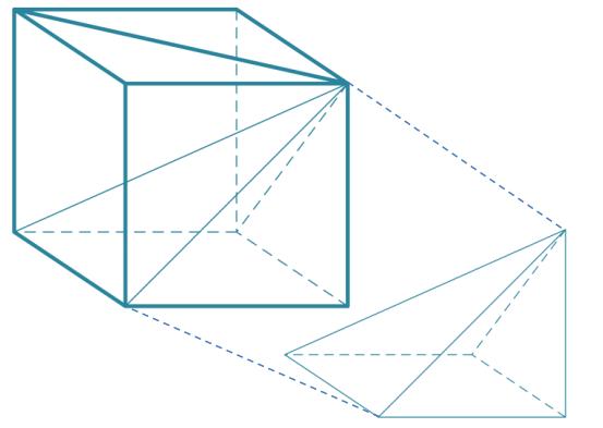 Eureka Math Geometry Module 3 Lesson 8 Problem Set Answer Key 12