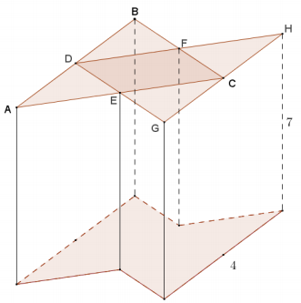 Eureka Math Geometry Module 3 Lesson 8 Problem Set Answer Key 6