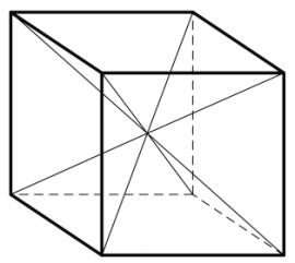 Eureka Math Geometry Module 3 Lesson 8 Problem Set Answer Key 7