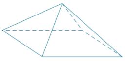 Eureka Math Geometry Module 3 Lesson 8 Problem Set Answer Key 8