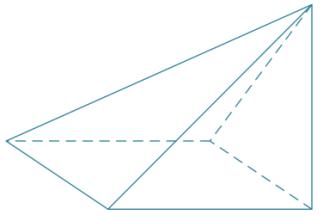Eureka Math Geometry Module 3 Lesson 8 Problem Set Answer Key 9