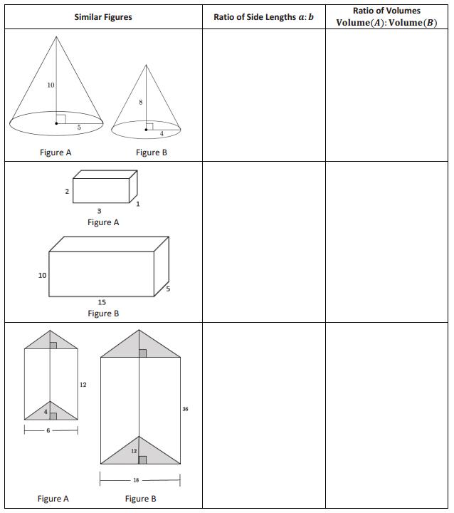Eureka Math Geometry Module 3 Lesson 9 Exercise Answer Key 5