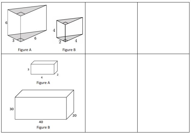 Eureka Math Geometry Module 3 Lesson 9 Exercise Answer Key 6