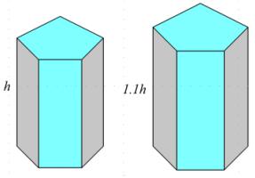 Eureka Math Geometry Module 3 Lesson 9 Problem Set Answer Key 11
