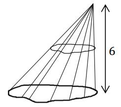 Eureka Math Geometry Module 3 Lesson 9 Problem Set Answer Key 12