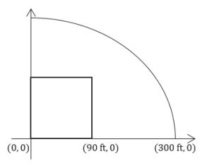 Eureka Math Geometry Module 4 Lesson 1 Problem Set Answer Key 2