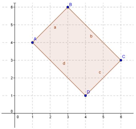 Eureka Math Geometry Module 4 Lesson 10 Exercise Answer Key 2