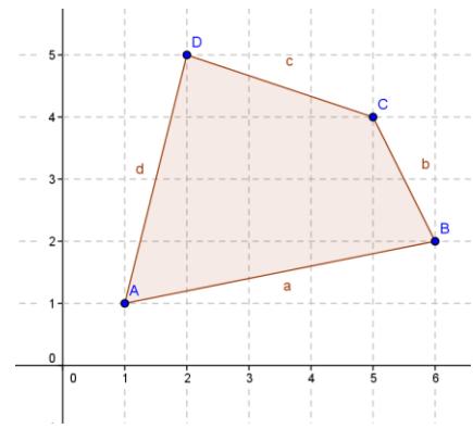 Eureka Math Geometry Module 4 Lesson 10 Exercise Answer Key 3