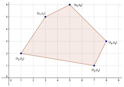 Eureka Math Geometry Module 4 Lesson 10 Exercise Answer Key 4