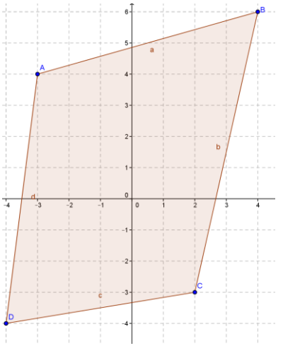 Eureka Math Geometry Module 4 Lesson 10 Exercise Answer Key 5