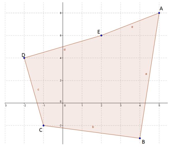 Eureka Math Geometry Module 4 Lesson 10 Exercise Answer Key 6