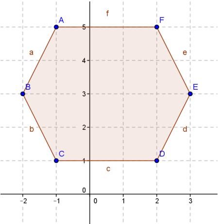 Eureka Math Geometry Module 4 Lesson 10 Exercise Answer Key 7