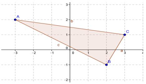 Eureka Math Geometry Module 4 Lesson 10 Opening Exercise Answer Key 1
