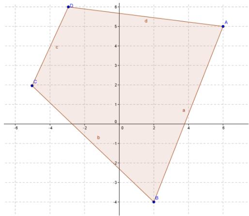 Eureka Math Geometry Module 4 Lesson 10 Problem Set Answer Key 10