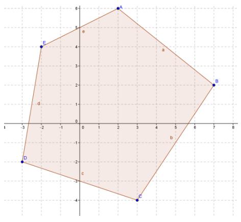 Eureka Math Geometry Module 4 Lesson 10 Problem Set Answer Key 11