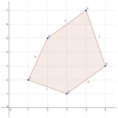 Eureka Math Geometry Module 4 Lesson 10 Problem Set Answer Key 13