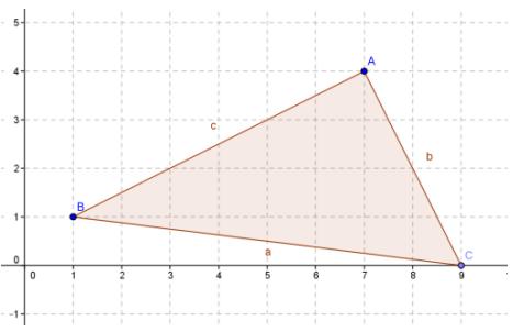 Eureka Math Geometry Module 4 Lesson 10 Problem Set Answer Key 8
