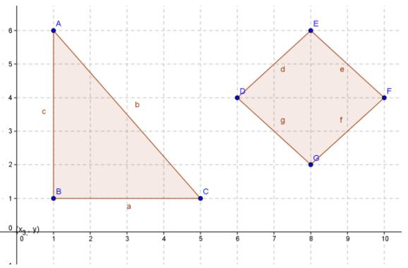 Eureka Math Geometry Module 4 Lesson 10 Problem Set Answer Key 9