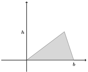 Eureka Math Geometry Module 4 Lesson 11 Opening Exercise Answer Key 3