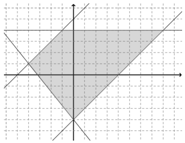 Eureka Math Geometry Module 4 Lesson 11 Exercise Answer Key 10
