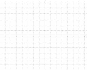 Eureka Math Geometry Module 4 Lesson 11 Exercise Answer Key 8