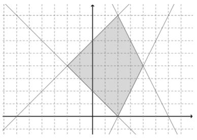 Eureka Math Geometry Module 4 Lesson 11 Exercise Answer Key 9
