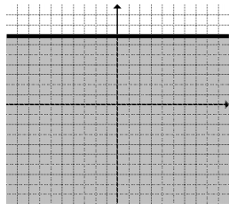Eureka Math Geometry Module 4 Lesson 11 Opening Exercise Answer Key 4