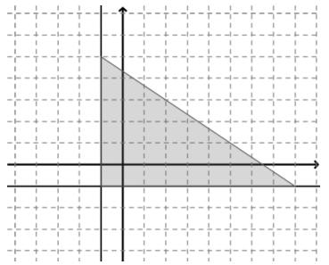 Eureka Math Geometry Module 4 Lesson 11 Problem Set Answer Key 11