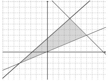 Eureka Math Geometry Module 4 Lesson 11 Exit Ticket Answer Key 16