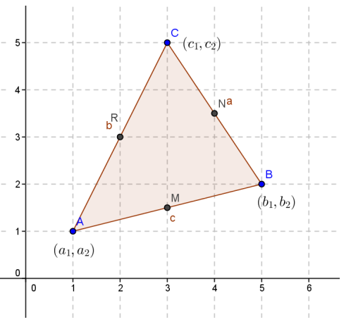 Eureka Math Geometry Module 4 Lesson 13 Exercise Answer Key 4