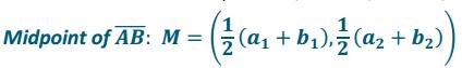 Eureka Math Geometry Module 4 Lesson 13 Exercise Answer Key 5