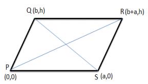 Eureka Math Geometry Module 4 Lesson 13 Exercise Answer Key 7