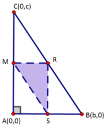 Eureka Math Geometry Module 4 Lesson 13 Exit Ticket Answer Key 10