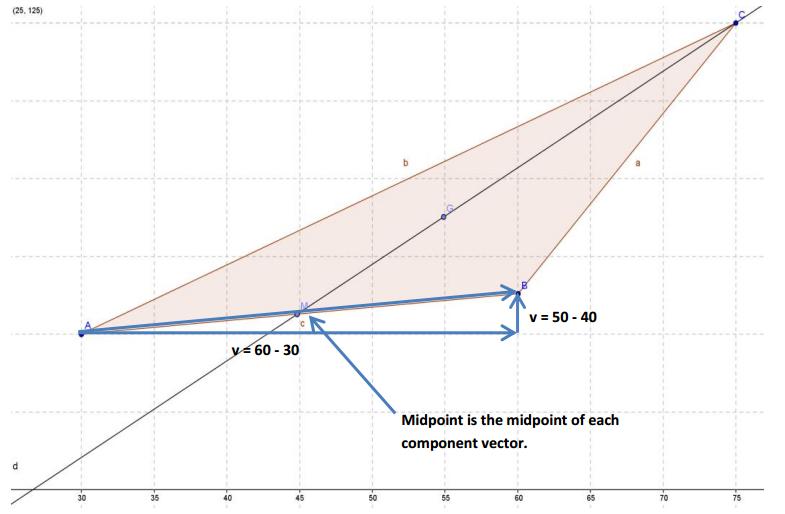 Eureka Math Geometry Module 4 Lesson 13 Opening Exercise Answer Key 1