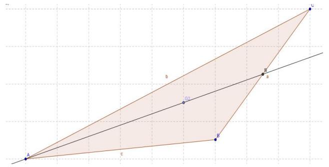 Eureka Math Geometry Module 4 Lesson 13 Opening Exercise Answer Key 2