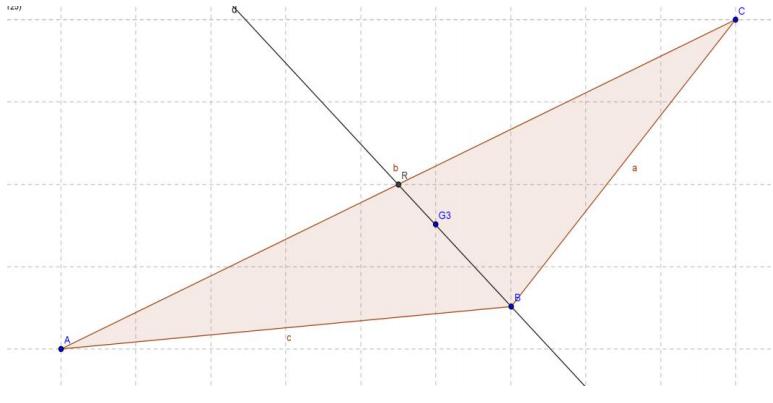 Eureka Math Geometry Module 4 Lesson 13 Opening Exercise Answer Key 3