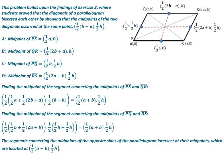 Eureka Math Geometry Module 4 Lesson 13 problem Set Answer Key 8