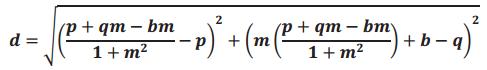 Eureka Math Geometry Module 4 Lesson 15 Exercise Answer Key 3