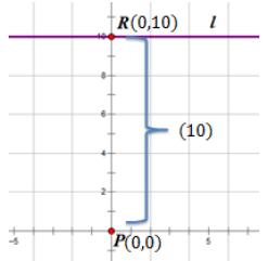 Eureka Math Geometry Module 4 Lesson 15 Exercise Answer Key 4