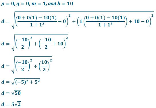 Eureka Math Geometry Module 4 Lesson 15 Exercise Answer Key 5